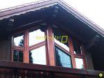 Holzfenster-sanieren