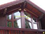 Holzfenster-sanieren-verkleiden