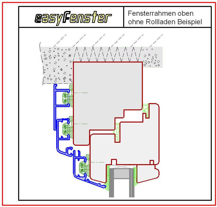 Fenster detail grundriss  Grundriss Zeichnen Google ~ speyeder.net = Verschiedene Ideen für ...