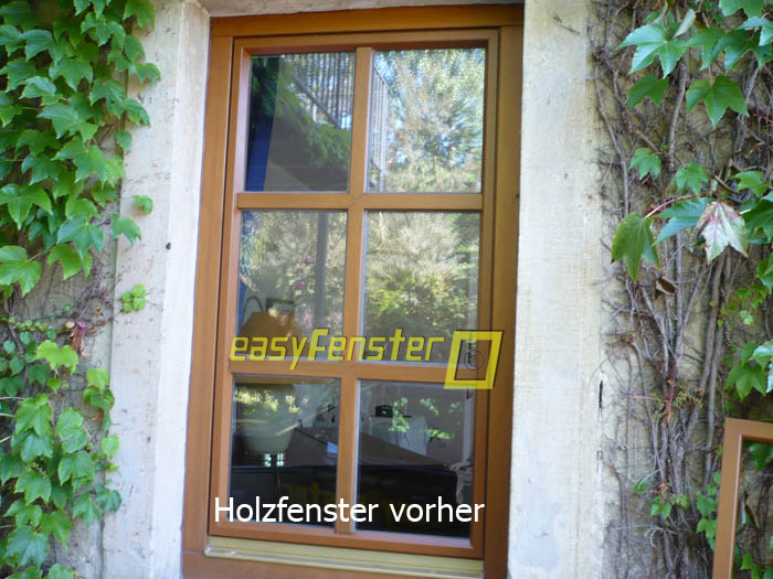 holzfenster sanieren alublenden aluverkleidung holzfenster verkleiden. Black Bedroom Furniture Sets. Home Design Ideas