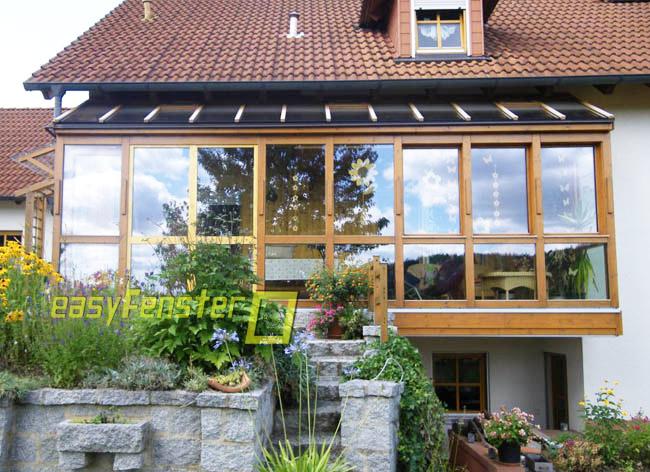 wintergartenverkleidung nachr sten aluverkleidungen f r. Black Bedroom Furniture Sets. Home Design Ideas