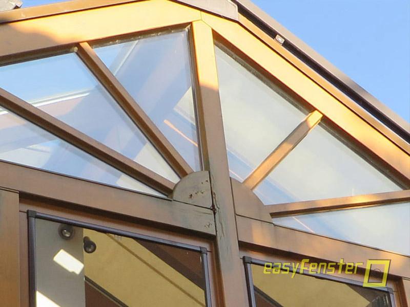 aluminium schutz verkleidung holzfenster zum nachr sten kein streichen mehr. Black Bedroom Furniture Sets. Home Design Ideas